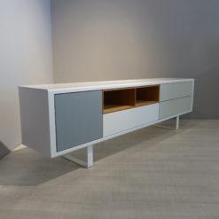 müller Modular S36 Sideboard