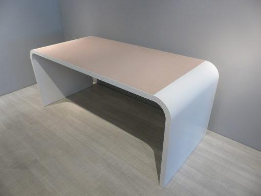 müller Highline Schreibtisch