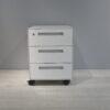 müller Workspace Büromöbel WR40 Rollcontainer