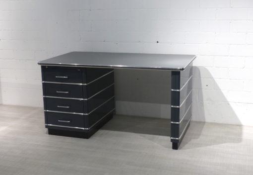 mueller-metall-moebel-Schreibtisch-TB225-anthrazitgrau-04